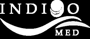 Indigo-Med